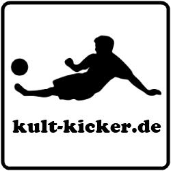 Logo kult-kicker.de