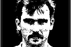 Andreas Sassen
