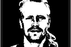 Volker Ippig