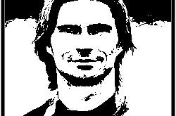 thomas_brdaric