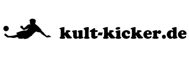 Der Reiz von Fußball-Managerspielen – kult-kicker.de